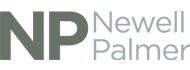 twine-newell-palmer