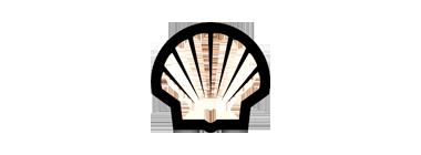 twine-logo-shell