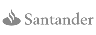 twine-logo-santander