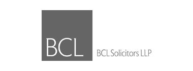 twine-logo-bcl