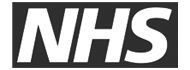 customers_nhs_logo1-2