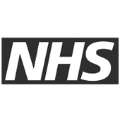 customers nhs logo