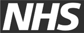 customers_nhs_logo-166x66