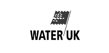 water-uk-logo