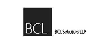 bcl_burton_copeland_logo