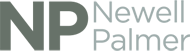 newell-palmer-logo