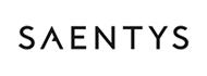 saentys-logo