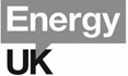 energyuk-logo
