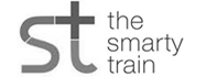 smartytrain-logo