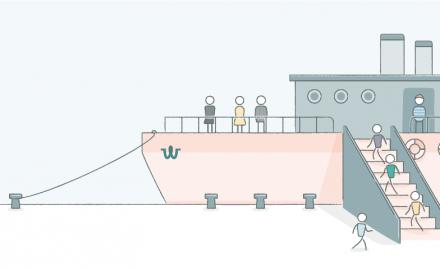 Twine_illustration_onboarding_hero